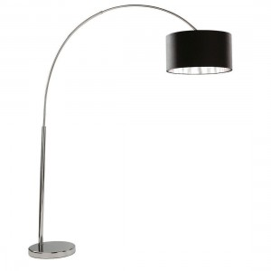 Modern floor lamps product categories stanways stoves and lights modern floor lamps mozeypictures Gallery