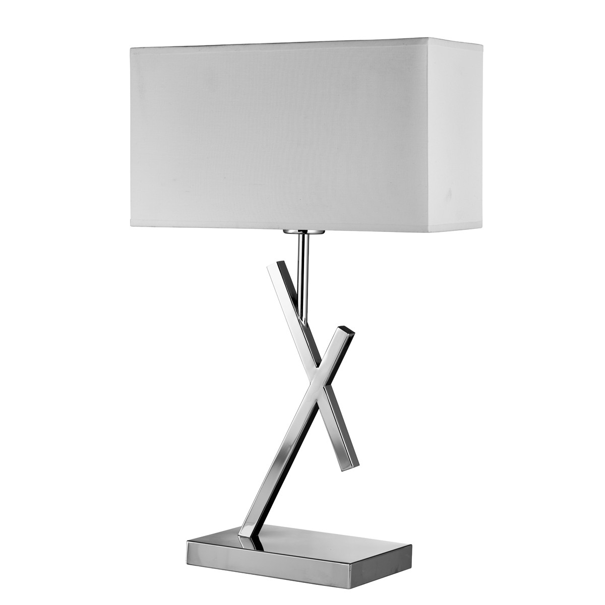 Modern table lamps product categories stanways stoves for Modern contemporary table lamps