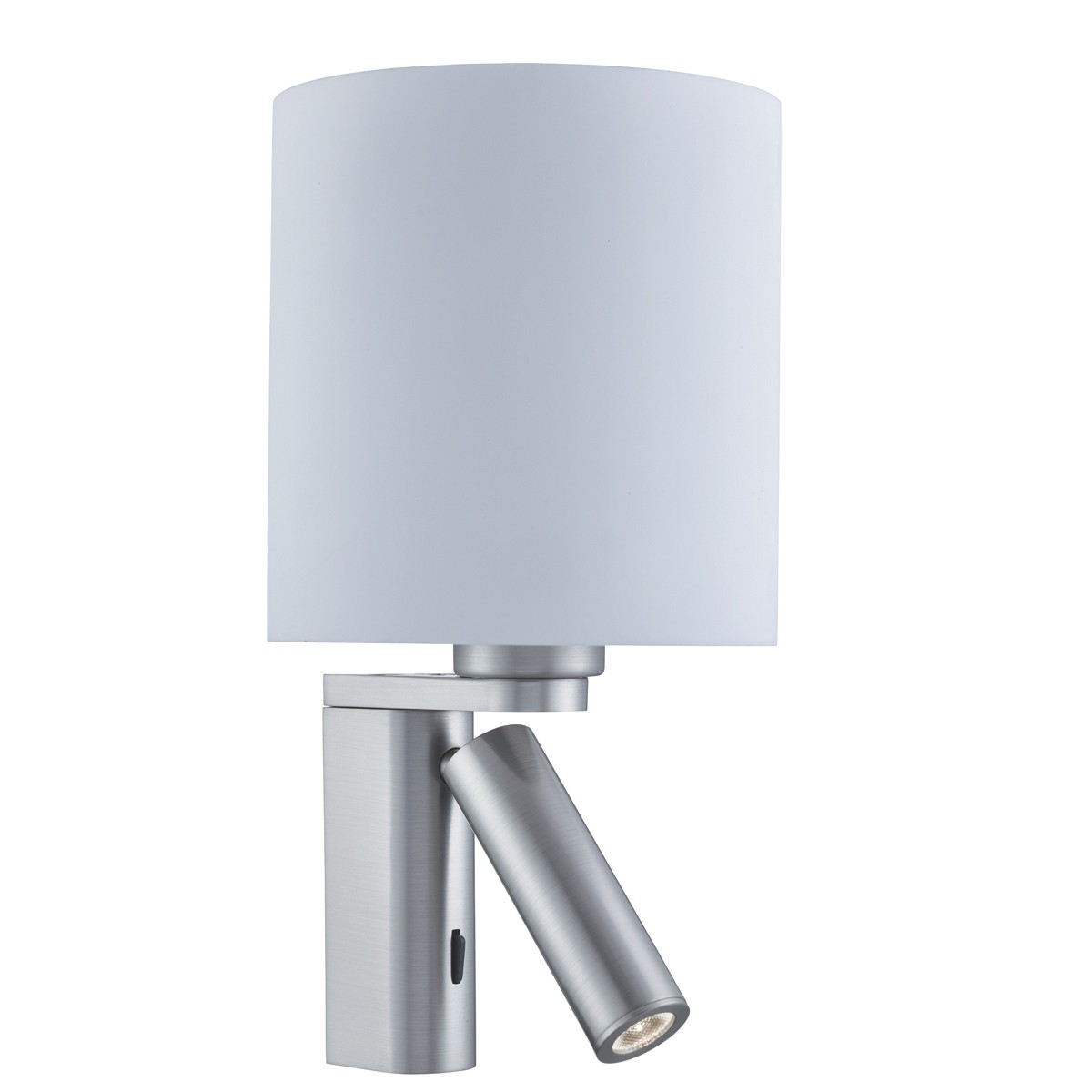 Swing arm wall lights Product categories Stanways Stoves and Lights