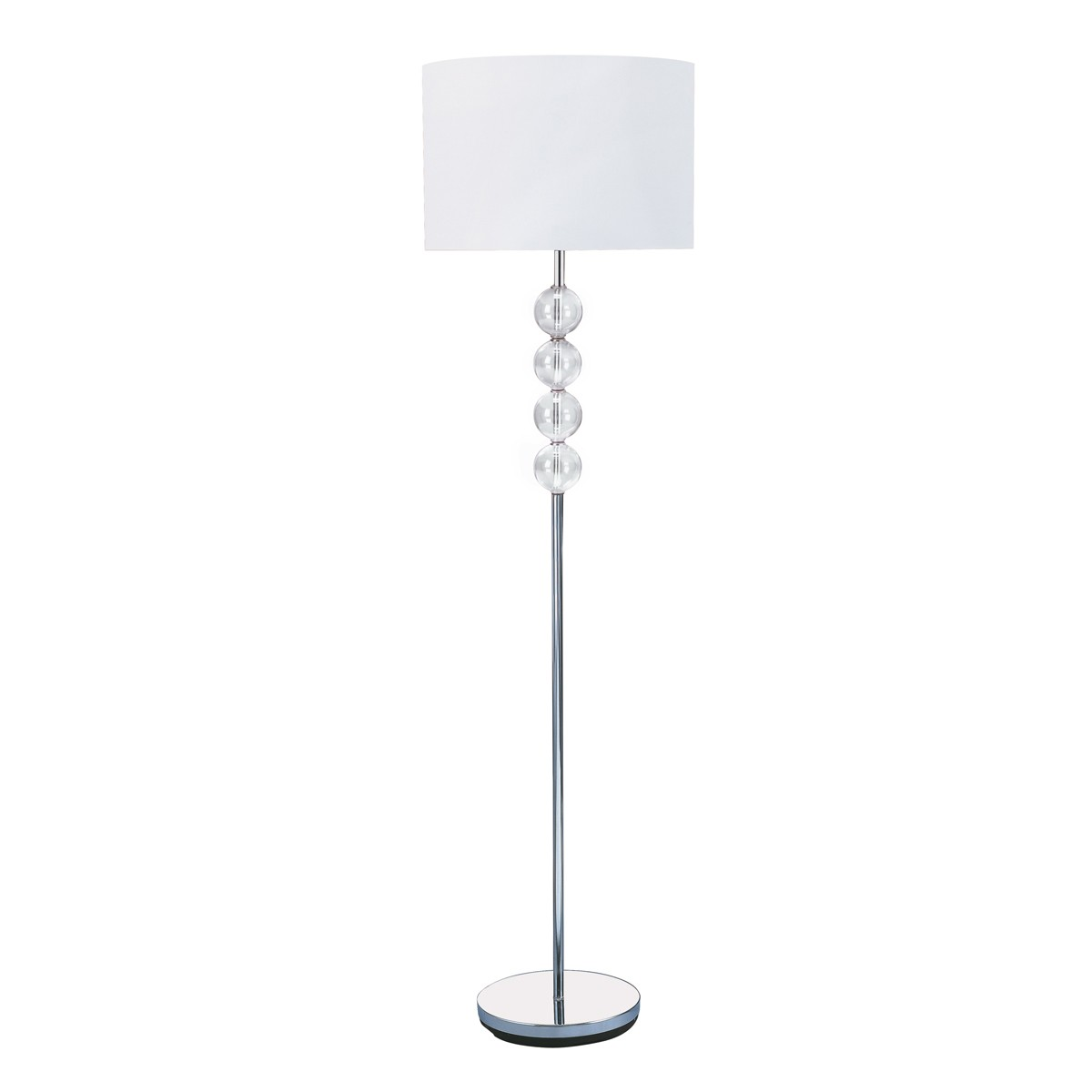 floor rattan home bang lighting cool lamp lamps white most artistry depot reading up