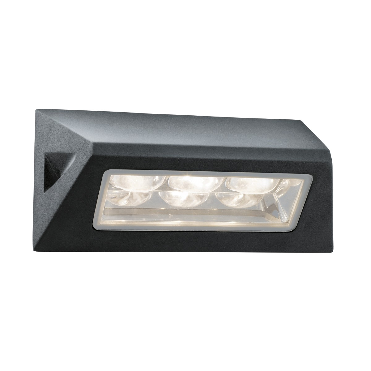 Led outdoor fittings product tags stanways stoves and lights